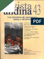 Las_primeras_fiestas_civicas_en_el_Peru.pdf