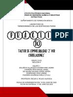 PRÁCTICA 10. TERMDINÁMICA.pdf