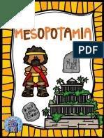 MESOPOTAMIA-2_9824.pdf · versión 1