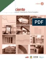 Casa Eficiente - Simulação Computacional do Desempenho Termo Energético - Volume 4[1].pdf