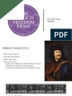 rákóczi_freedom_fight