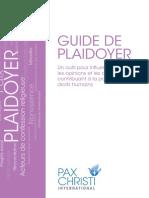 advocacy-guide-plaidoyer-final-fr