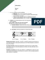 LIÇÃO Nº 5 - REVISÃO 5ª E 6ª.pdf