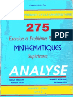 275-exercices-et-problemes-danalyse-resolus-superieure