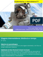 Missoes Espaciais_Ciências 9 Ano
