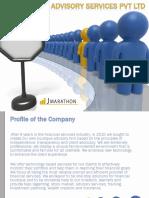 j marathon.pdf