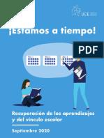 Plan Estamos a Tiempo - Orientaciones para su implementacion.pdf