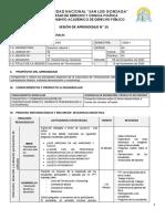 339b2083-11dc-448d-ad3c-9dd03ba724f2.pdf