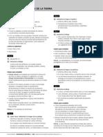geografia-e-historia-1-eso tema 5.pdf