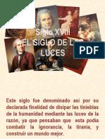 siglodelasluces-110213153832-phpapp02