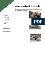 Anexo_Equipamiento_actual_del_Ejército_de_los_Estados_Unidos.pdf