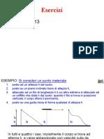 2013-04-11Lez8esercizi-.pdf