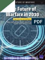 The_Future_of_Warfare_in_2030.pdf