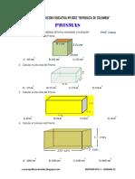 Matematic3 Sem 35 Guia de Estudio Prismas 3 Ccesa007