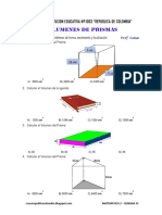 Matematic2 Sem 35 Guia de Estudio Prismas 2 Ccesa007