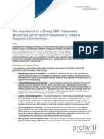pov-aml-transaction-monitoring-governance-framework-protiviti
