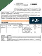 1526914113741_Act aditional incheiat prin mijloace de  comunicare la distanta.pdf