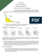HW5_2020 2.pdf