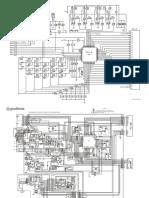 Gradiente_ENERGY+800+-+1700.pdf