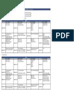 Provas   Matem  tica ANTIGO 20202 APX2 e APX3   APs___iblg66hqjaivz3x04112020.pdf