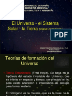 universo-sistema solar-tierra (3).pdf