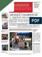 Le_Coq_Rouge1(.doc)