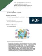 talleres SOCIALES derechos (7)