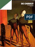 (Art dossier) Maurizio Calvesi, Gioia Mori - De Chirico-Giunti (1988).pdf