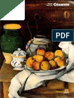 (Art dossier) Marisa Vescovo - Cézanne-Giunti (1993) (1).pdf
