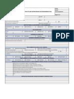 Formato ejemplo para realizar el DIAGNOSTICO EMPRESA.pdf