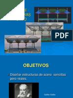 Diseño de Estructuras de Acero 1-Introduccion 1.pdf