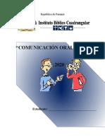 IBC IV UNIDAD.docx