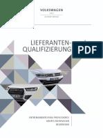 Lieferantenqualifizierung_CSG 2019
