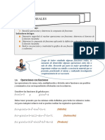 Funciones Operaciones y composición (1)