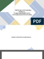 4 SISTEMAS DE REGISTROS PARA MERCANCIAS.pptx