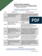 Lição13.pdf