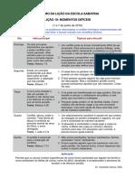 Lição10.pdf