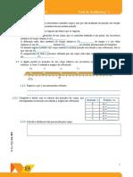 ASA FQ9 Teste 1.docx