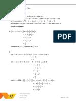 Resolucao_teste2_1P_7ano