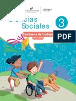 03 - Prim - Ciencias Sociales.pdf