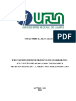 Analise de solos.pdf