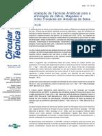 circtec212003comparacao.pdf