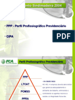 PPP E CIPA.ppt