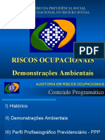 ppp-riscos-ocupac.zip.pps