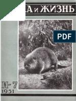 niz1951_07