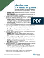 Compreensão das suas tendências.pdf