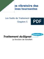 05_fr_Outils_Traitement.doc