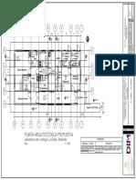 Lic742CD-SEDECOAS-FHIS-02-20201404-AnexosalPliego.pdf