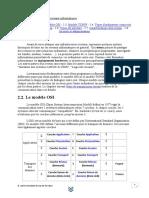 LE  COUR RESEAU.pdf