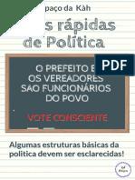 Creme Verde Quadro Sala de Aula de Português Cartaz.pdf